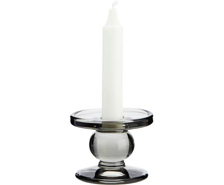 Candelabro Andre