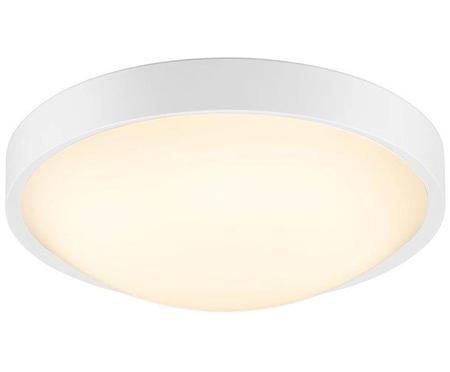 Schlichte LED-Deckenleuchte Altus