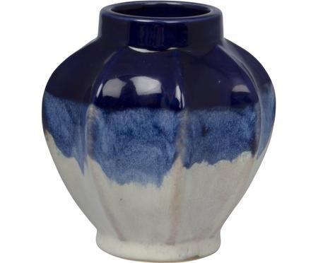 Váza Bora