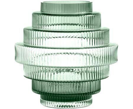 Glas-Vase Rilla