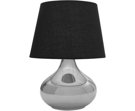 Tafellamp Cameron