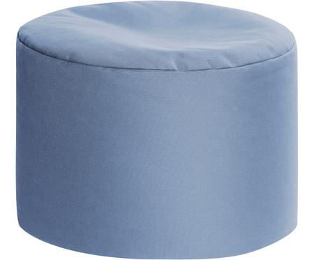 In- & Outdoor-Sitzsack Dotcom