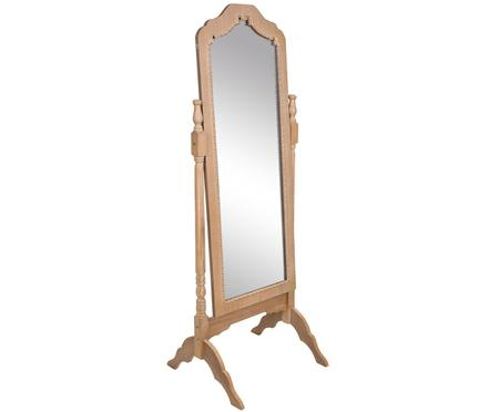 Espejo de pie Alba