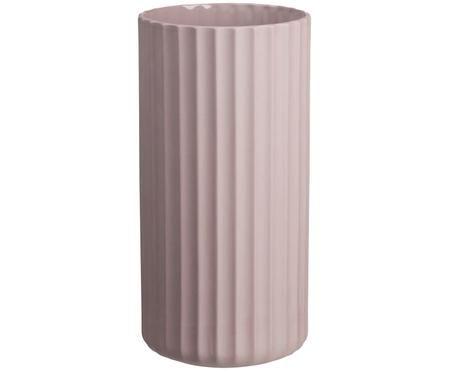 Ręcznie wykonany wazon Yoko