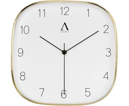 Nástenné hodiny Guell