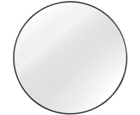 Nástenné zrkadlo Ada