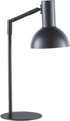 Schreibtischlampe Bobi im Industrial-Style