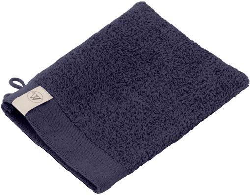 Waschlappen Soft Cotton, 2 Stück