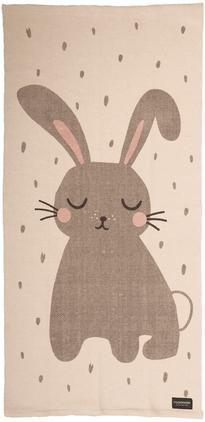 Koberec Rabbit