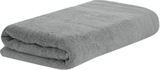 Handtuch Premium in verschiedenen Grössen, mit klassischer Zierbordüre