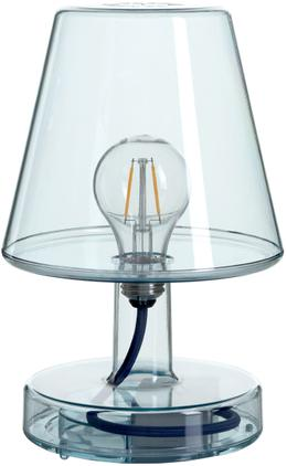 Mobile Dimmbare Außentischlampe Transloetje