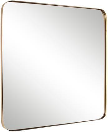 Nástenné zrkadlo Adhira