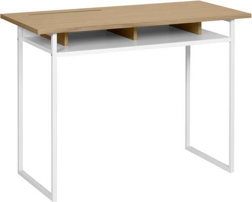 Schreibtisch Bristol