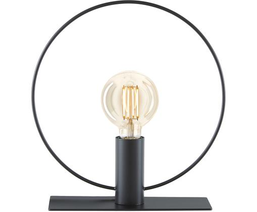 Kleine Tischlampe Pria im Industrial-Style