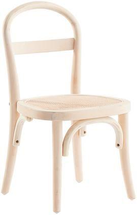 Dětská židle Rippats, 2 ks