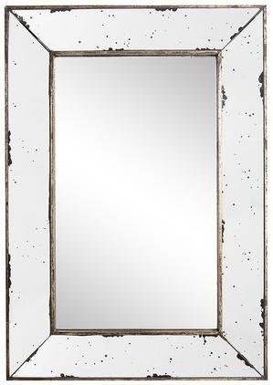 Espejo de pared Bruno