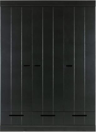 Armario con 3 puertas Connect