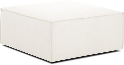 Sofa-Hocker Lennon in Beige