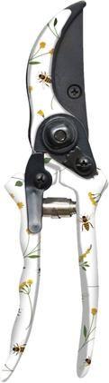 Sekator Bee