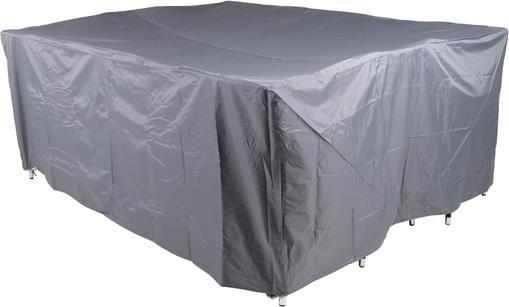 Funda cubierta para muebles de exterior Patio