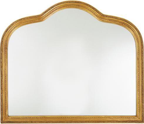 Wandspiegel Muriel