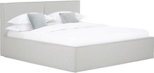 Čalouněná postel Dream