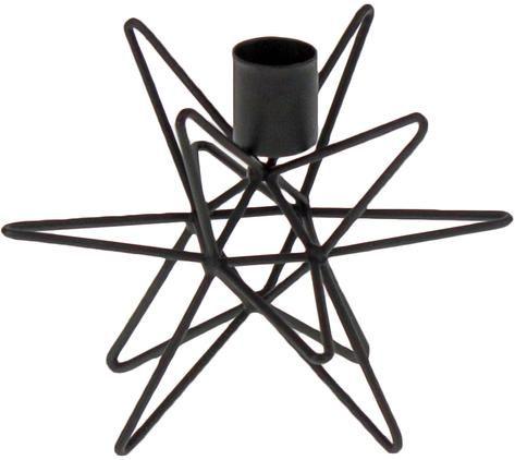 Kerzenhalter Cosma