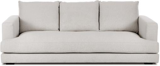 Sofa Tribeca (3-Sitzer) in Beigegrau
