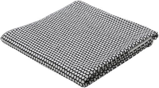 Gepunktetes Handtuch Grid, verschiedene Grössen