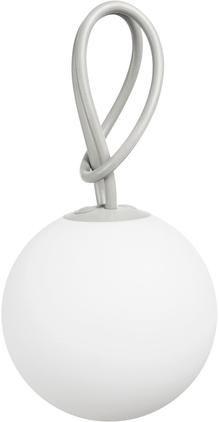Mobile LED-Außenleuchte Bolleke