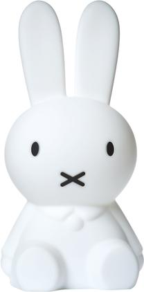 LED-Tischleuchte Miffy First Light
