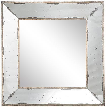 Espejo de pared Little Bruno