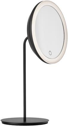 Kosmetikspiegel Maguna mit Vergrößerung