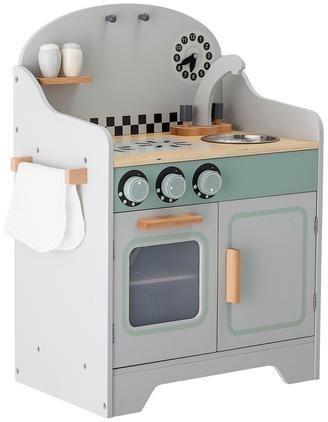 Spielzeug-Küche Minicook