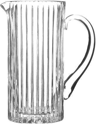 Kristall-Krug Timeless, 1.2 L