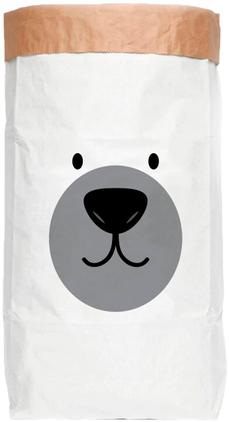 Aufbewahrungstüte Bear