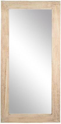 Espejo de pared Tiziano