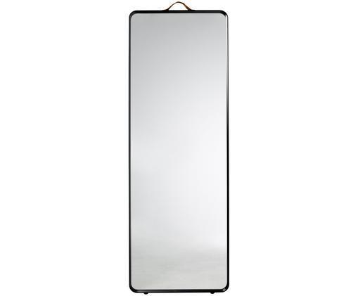Nástěnné zrcadlo Norm