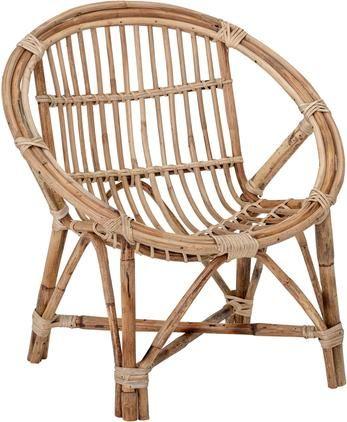 Kinder-Sessel Jubbe