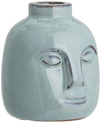 Handgefertigter Kerzenhalter Brit
