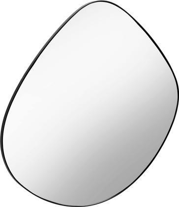 Nástěnné zrcadlo Anera