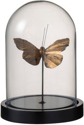 Deko-Objekt Butterfly