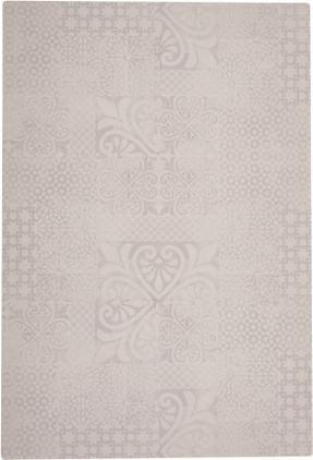 Erweiterbares Spielmatten-Set Persian, 18-tlg.