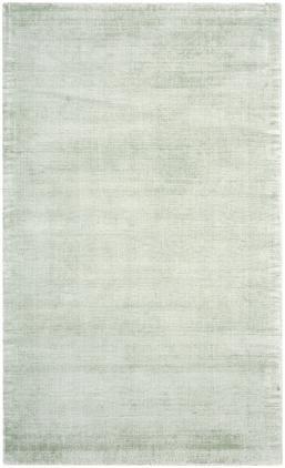 Ručne tkaný koberec z viskózy Jane
