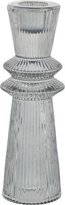 Kerzenhalter Sivia
