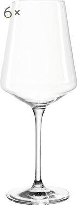 Weißweingläser Puccini, 6er-Set