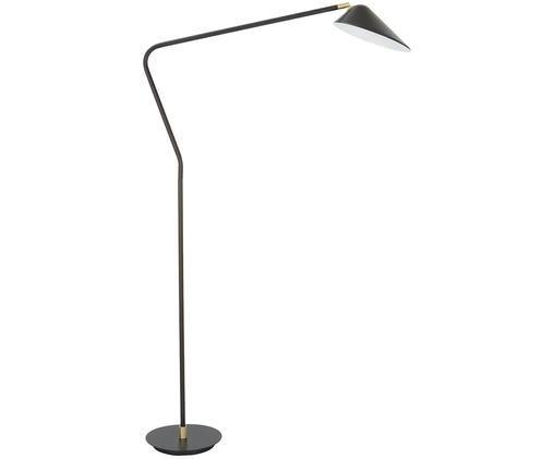 Stehlampe Neron