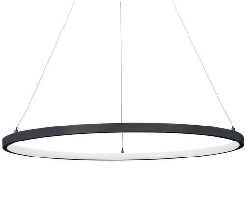 Moderne LED Pendelleuchte Jay