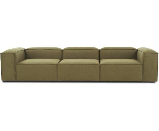 Modulares Sofa Lennon (4-Sitzer)