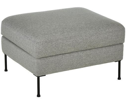 Sofa-Hocker Cucita mit Stauraum